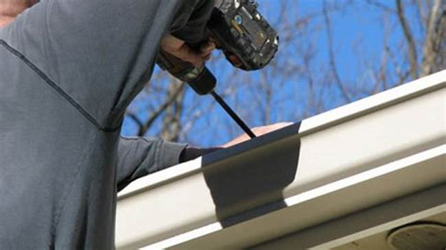 perth gutters - gutter guard